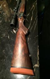 Luxus 11 w 2 barrels - 1 of 9