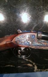 AYA 20ga SidelockSporting Classic game gun 3of25 - 2 of 7