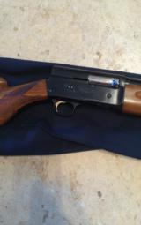 1964 Browning Sweet 16 (VR, Mod) 98% - 4 of 12