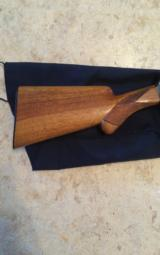 1964 Browning Sweet 16 (VR, Mod) 98% - 3 of 12