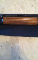 1964 Browning Sweet 16 (VR, Mod) 98% - 5 of 12