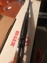 Ruger No. 1 S (.45-70, orig. box) - 12 of 12