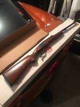 Ruger No. 1 S (.45-70, orig. box) - 1 of 12