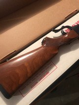 Ruger No. 1 S (.45-70, orig. box) - 8 of 12