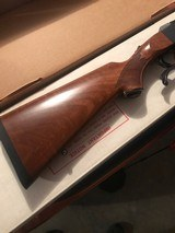 Ruger No. 1 S (.45-70, orig. box) - 2 of 12