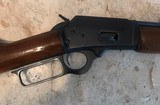 Marlin 1894 Carbine (.38/.357) - 3 of 10
