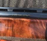 Remington 1100 Sporting 28 - 6 of 10