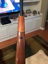 Weatherby Vanguard NWTF (300 Weatherby, Orig. box and shipping carton, UNFIRED!) - 7 of 15