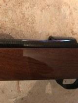 Weatherby Vanguard NWTF (300 Weatherby, Orig. box and shipping carton, UNFIRED!) - 13 of 15