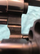 Smith and Wesson 24-3 (3 inch, Lew Horton, Nice!) - 5 of 7