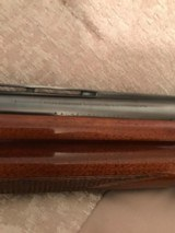 Browning A5 Light 12 (29.5 in, VR, 1960) - 3 of 11