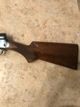 Browning A5 Light 12 (28 in, mod., VR) - 11 of 11