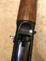 Browning A5 Light 12 (28 in, mod., VR) - 10 of 11
