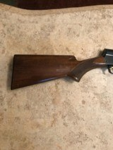 Browning A5 Light 12 (28 in, mod., VR) - 7 of 11
