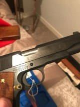 Springfield Armory NRA (282 of 525) - 7 of 10
