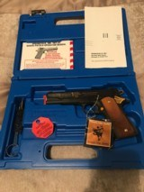 Springfield Armory NRA (282 of 525) - 1 of 10