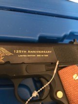 Springfield Armory NRA (282 of 525) - 2 of 10