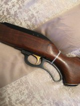 Marlin 57 Levermatic - 7 of 7