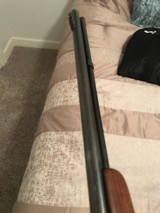 Marlin 57 Levermatic - 3 of 7