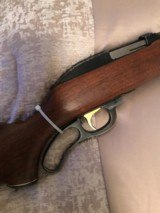 Marlin 57 Levermatic - 6 of 7