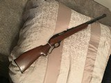 Marlin 57 Levermatic - 2 of 7