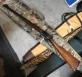 Winchester 9422M XTR (1977)