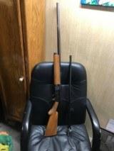 Browning Twenty (20g, 2 barrels, rd knob)
