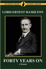 LORD ERNEST W. HAMILTONS BEAUTIFUL 11TH HUSSARS MAMELUKE SWORD 1878 - 11 of 12