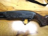 Winchester Model 42 Double Diamond Delux 410 ga - 1 of 7