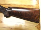 Winchester Model 42 Double Diamond Delux 410 ga - 4 of 7