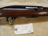 Winchester Model 100 Semi-Auto Rifle Pre-64