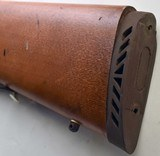 Winchester Defender Pump Action Shotgun. - 4 of 4