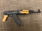 Arsenal AK-47 Type 3 Underfolder