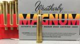 Weatherby Factory New 240 Weatherby Magnum Brass Cases - 2 of 4