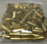 Starline Factory New 9X21 Unprimed Brass