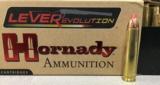 Hornady Lever Evolution 450 Marlin 325 gr FTX - 2 of 4