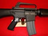 Colt AR15 SP1 - 2 of 9