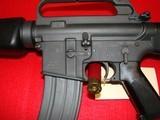 Colt AR15 SP1 - 9 of 9