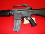 Colt AR15 SP1 - 5 of 9