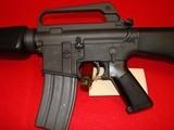 Colt AR15 SP1 - 8 of 9