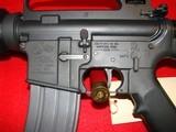 Colt AR15 Match Target HBAR - 9 of 9