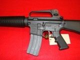 Colt AR15 Match Target HBAR - 7 of 9