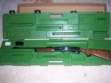 REMINGTON MODEL 7600 (308 CALIBER)NEW