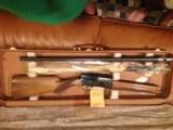 Browning sweet 16 two barrel set