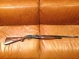 Winchester mod 12 20ga skeet