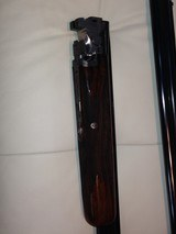 Browning Diana Superposed 3 gage Skeet set with letter - 7 of 10