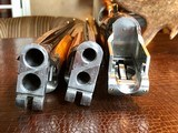 Browning Superposed Midas - 3 of 15