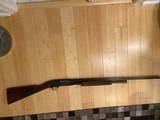 Winchester 42 B