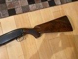 Winchester model 12 skeet - 5 of 10