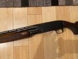 Winchester model 12 skeet - 2 of 10